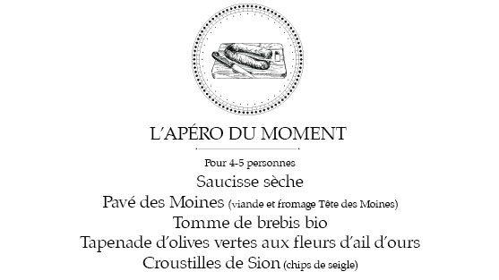 apéro_du_moment