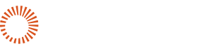 logo_velocite
